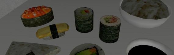 sushi_pack.zip