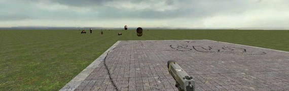 explosive_barrel_launcher.zip