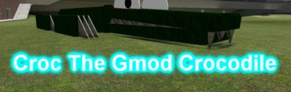 croc_the_gmod_crocodile.zip