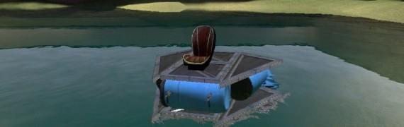 matt's_boat.zip
