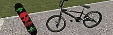 drivable_bmx_bike.zip