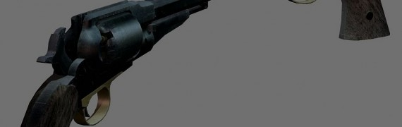 remington1858.zip