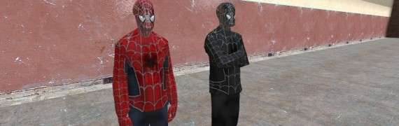 spidermanpack.zip