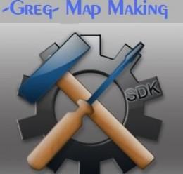 cs_deaglefight.zip For Garry's Mod Image 1