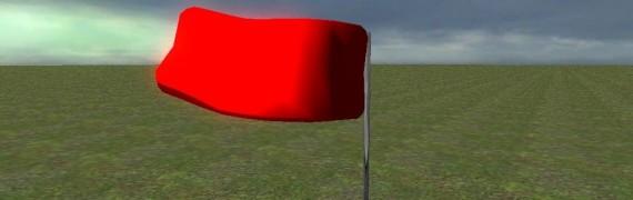 flag.zip