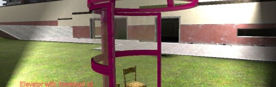 elevator_with_hoverball_v3.zip