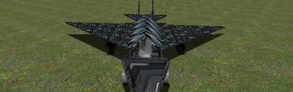 military_airplane.zip