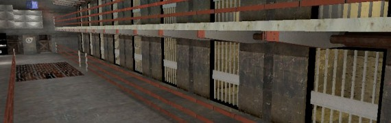 rp_jail_alcatraz.zip