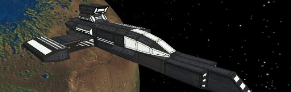kraizer793's_capital_ship.zip