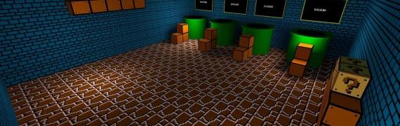 puzzle_toon.zip