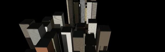 city_v.2.zip