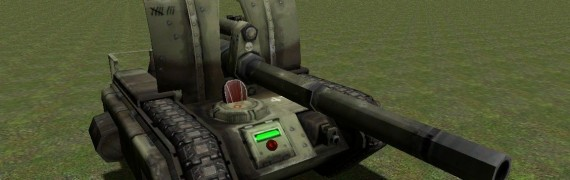 warhammer_40k_tanks.zip