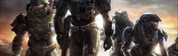 halo_reach.zip