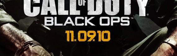 call_of_duty_black_ops.zip