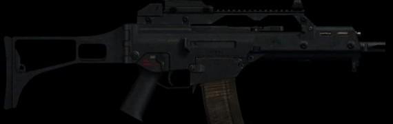 g36c.zip
