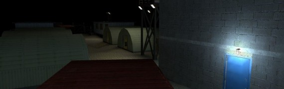 ttt_desert_barracks.zip