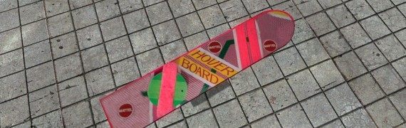 hoverboard_marty's_bttf2.zip