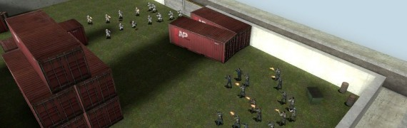 gm_storageyard_v1.zip