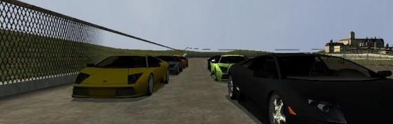 rollcage_car.zip