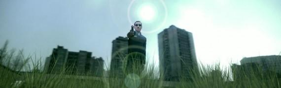 agent_shades.zip