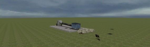 gm_flatgrass_catapult.zip