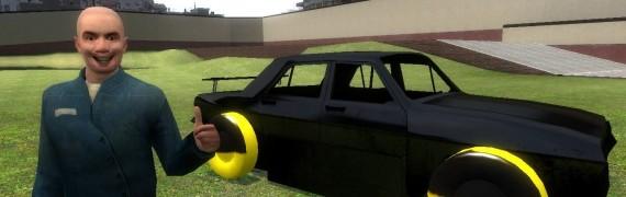 racer_drift_car.zip.zip