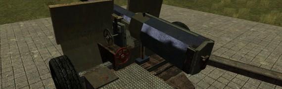 gm_artillery3.zip