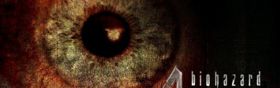 resident_evil_backround_with_m