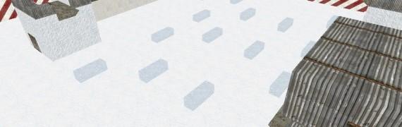 snowfight_map.zip