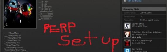 perp_setup.zip