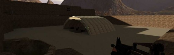 de_mountains_base_v1.zip