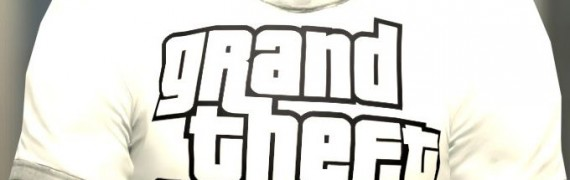 ellis_gta_shirt.zip