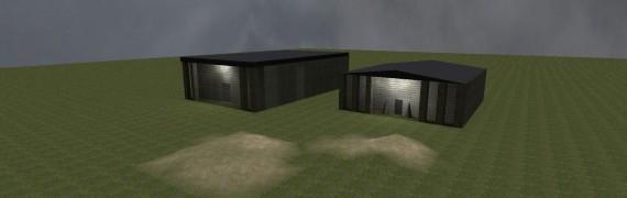 gm_buildland.zip