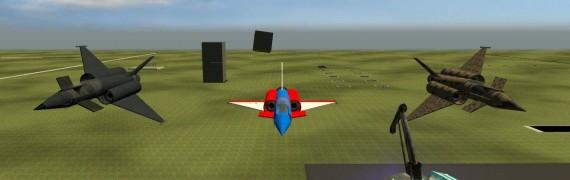 the_future__jet_planes.zip