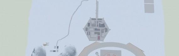 Freespace06_v1_snow.zip