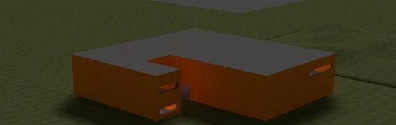 gm_buildinggrounds_v2_beta.zip