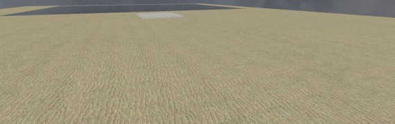 gm_sandbox_v1.zip