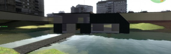 [raven_designs]_designers_hous