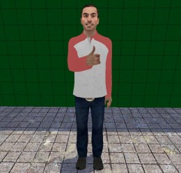 digital_feared.zip For Garry's Mod Image 1