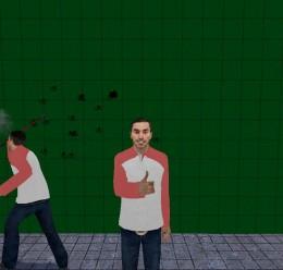 digital_feared.zip For Garry's Mod Image 3
