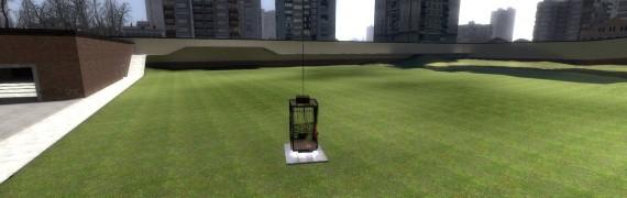 elevator_adv_dupe.zip