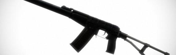 bersek's_overwhelming_weapons_