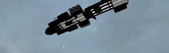 stargate_aurura_class_warships