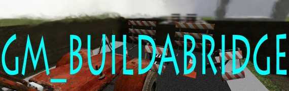 gm_buildabridge.zip
