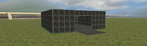 zombie_survival_base.zip
