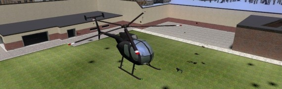 helicopterv1.zip