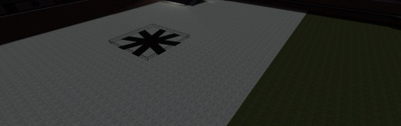 gm_construct_custum_v2.0.zip