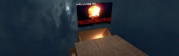 gm_fallpocalypse.zip