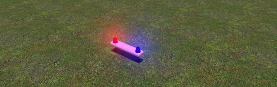 police_lights_2.zip