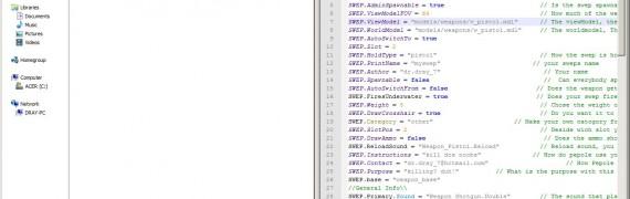 swep_compiler.zip